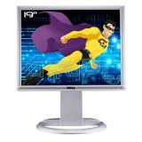 PROMO! Monitor LCD Dell UltraSharp 1280 x 1024 8ms VGA DVI GARANTIE + Cabluri !, 19 inch