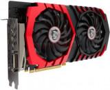 Placa Video MSI GeForce GTX 1060 GAMING X, 3GB, GDDR5, 192 bit