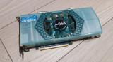 145S.Placa Video HIS Radeon HD 6950,2GB DDR5-256Bit,PCI-e, PCI Express, 2 GB, AMD