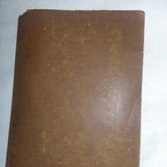 ICOANA VECHE,litografie icoana veche,Transport gratuit