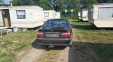 Vand BMW inmatriculat, Seria 3, 316, Benzina