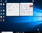 Procesor Quadcore FX 4130 Buldozer 3.8Ghz Am3+