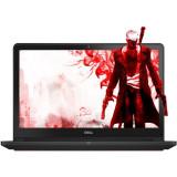 Laptop Dell Gaming 15.6'' Inspiron 7559 (seria 7000), FHD, Intel Core i5-6300HQ, 8GB, 1TB + 8GB SSH, GeForce GTX 960M 4GB, Linux