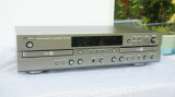 CD audio recorder Yamaha CDR-D651
