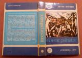 Itinerar Psihiatric - Petre Branzei, Alta editura