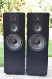 Boxe  Quadral AllSonic SL 170 II