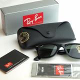Ochelari Ray Ban Wayfarer 2140 601, Unisex, Protectie UV 100%