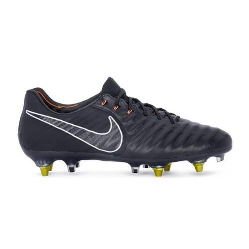 Ghete Fotbal Nike Legend 7 Elite SG Pro AC AH7253080 foto mare