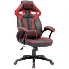 Scaun gaming Marvo CH-110 Red