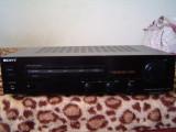 Amplificator Sony TA-F235R
