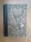 d6d Simturi ratacite. Douazeci si patru de ore din viata unei femei-Stefan Zweig