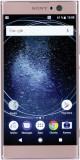 Sony Xperia XA2 roz