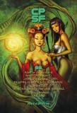 Colectia de Povestiri Stiintifico-Fantastice (CPSF) Anticipatia Nr. 8 |