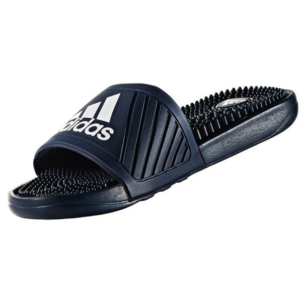 PAPUCI ADIDAS VOLOOSSAGE