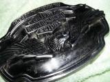 Pafta Henry DIAMOND,pafta curea MOTOR Henry DIAMOND an AMERICAN Legend,T.GRATUIT