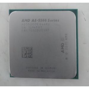 Procesor Quadcore Amd A8-5500 3.2-3.7Ghz Socket FM2