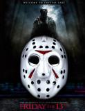 Inelul lui Freddy Krueger vs. Jason Vorhees Vineri 13masura 12 si 13