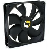 Ventilator Silentium PC Mistral 120 v2