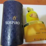 SOSPIRO   ERBA GOLD    100  ML, 100 ml, Apa de parfum