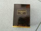 Apa de toaleta Giordani Gold Man, Giordani Gold Man Oriflame, 75 ml, 2.5 fl.oz.