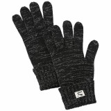 MANUSI PUMA ACTIVE KNIT GLOVES FEMA