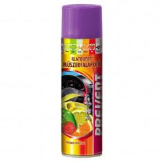 Prevent Spray Silicon Lavanda 500ML