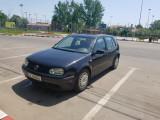 Volkswagen Golf IV Special Edition 1.9 TDI 101hp AXR, Motorina/Diesel, Hatchback