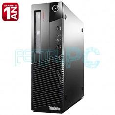 PROMO! Calculator AMD Athlon X2 B26 3.2GHz 4GB DDR3 500GB DVD-RW GARANTIE 1 AN!