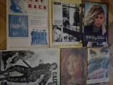 12 reviste Metronom Bis