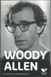 AS - WOODY ALLEN IN DIALOG CU STIG BJORKMAN