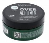 Hair Wax Matrix Style Link Dama 49ML