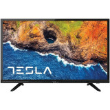 Televizor TESLA LED 49 S317BF 124cm Full HD Black