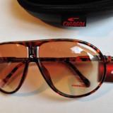 Ochelari Carrera Champion Animal Print, Unisex, Protectie UV 100%, Plastic