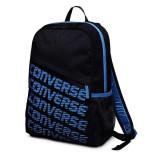 Ghiozdan Converse Speed Backpack (Wordmark) cod 10003913-554