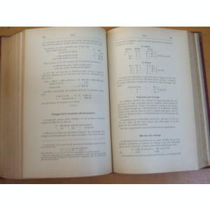 Arbitraje si paritati tratat operatiuni de banca 1894  Haupt arbitrages parites