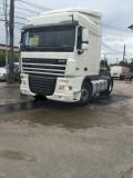 Vând cap tractor DAF 105.460