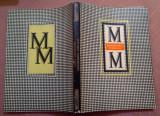 Descoperirea Copilului -  Maria Montessori, Didactica si Pedagogica, didactica si pedagogica