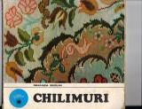 Chilimuri - Smaranda  Sburlan, Smaranda Sburlan
