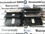 Calculator modul lumini BMW E87,E90 NSW PL2 FRMFA, 1 (E81, E87) - [2004 - 2013]