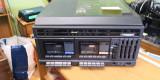 Combina Muzicala DT301 cu probleme, 0-40 W
