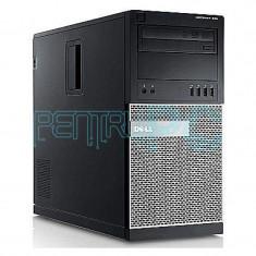 PROMO! Calculator Intel Pentium G620 2.6GHz 4GB DDR3 160GB DVD-RW GARANTIE!