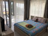 UNTOLD // apartament de închiriat, 2, Etajul 1