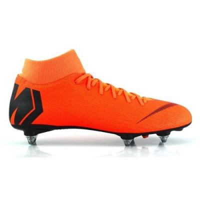 64679c93dd6f5 ... ireland sneaker ghete fotbal nike mercurial superfly academy sg pro  ah7364810 foto 05840 3803c