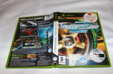 [XBOX] Need For Speed NFS Underground 2 - joc original Xbox clasic