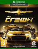 The Crew 2 Gold Edition (Xbox One), Ubisoft