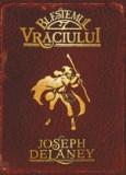 Joseph Delaney - Cronicile Wardstone Vol.1 - Blestemul Vraciului