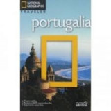 Portugalia national geografic
