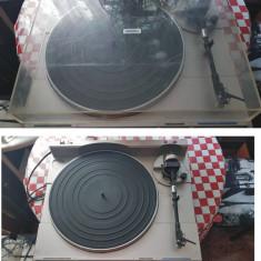 Pioneer PL - 750 - OFERTA!