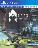 Apex Consturct VR (PS4)