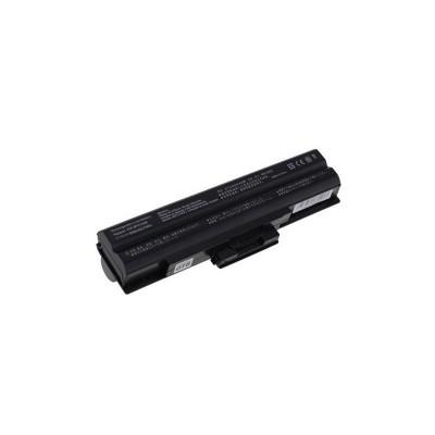 Acumulator pentru Sony VGP-BPS21 Capacitate 6600 mAh foto